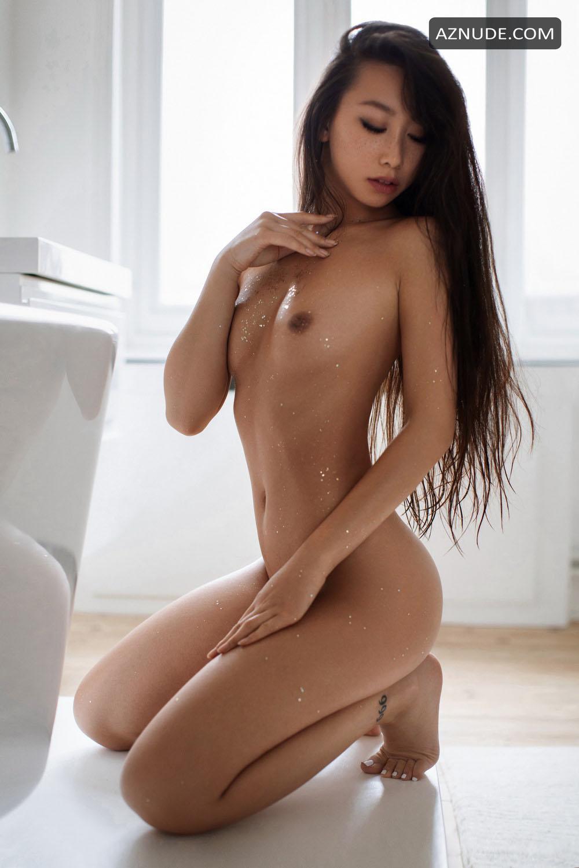 Amber Carlisle Porn kim shinobi nude - aznude
