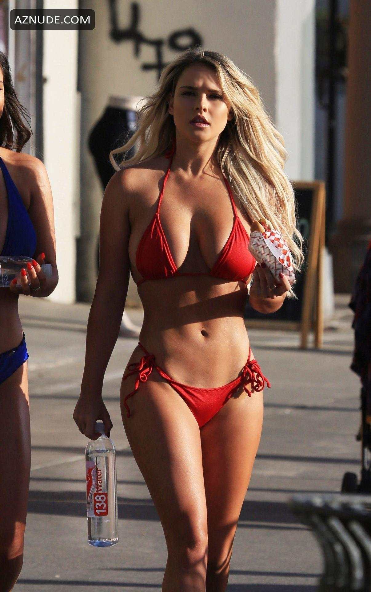 Hots Kinsey Sue Nude Png