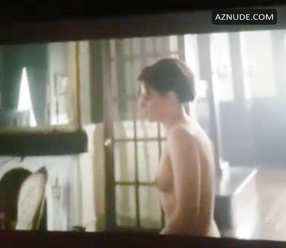 Kristen Stewart Nude Hot Photos - Aznude-9429