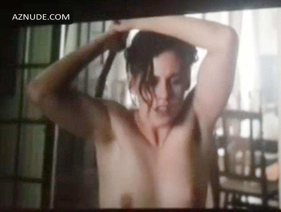Topless Kristen Stewart Naked Having Sex Pictures