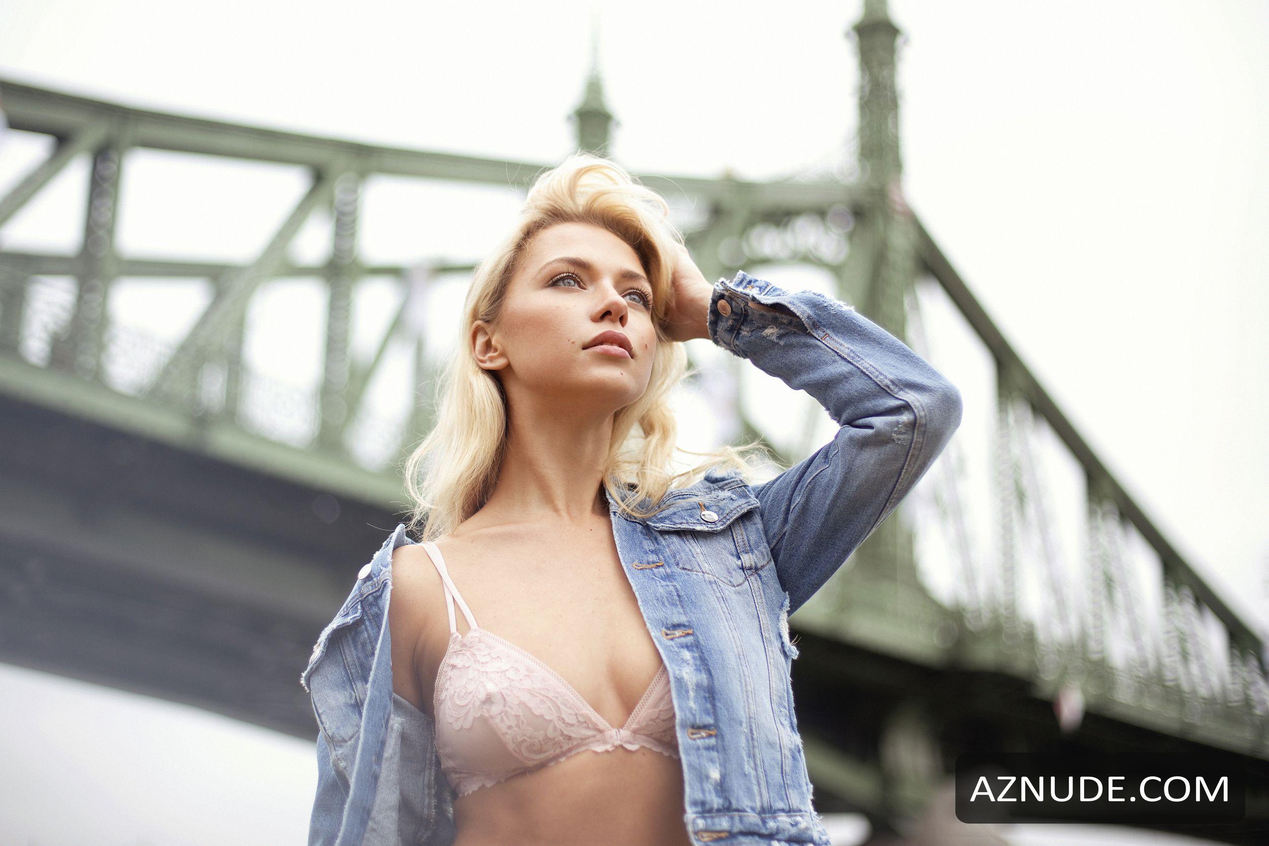Kristina boyko nude new photo
