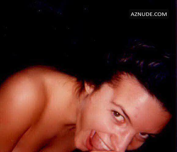 Showing porn images for kristin billie davis porn