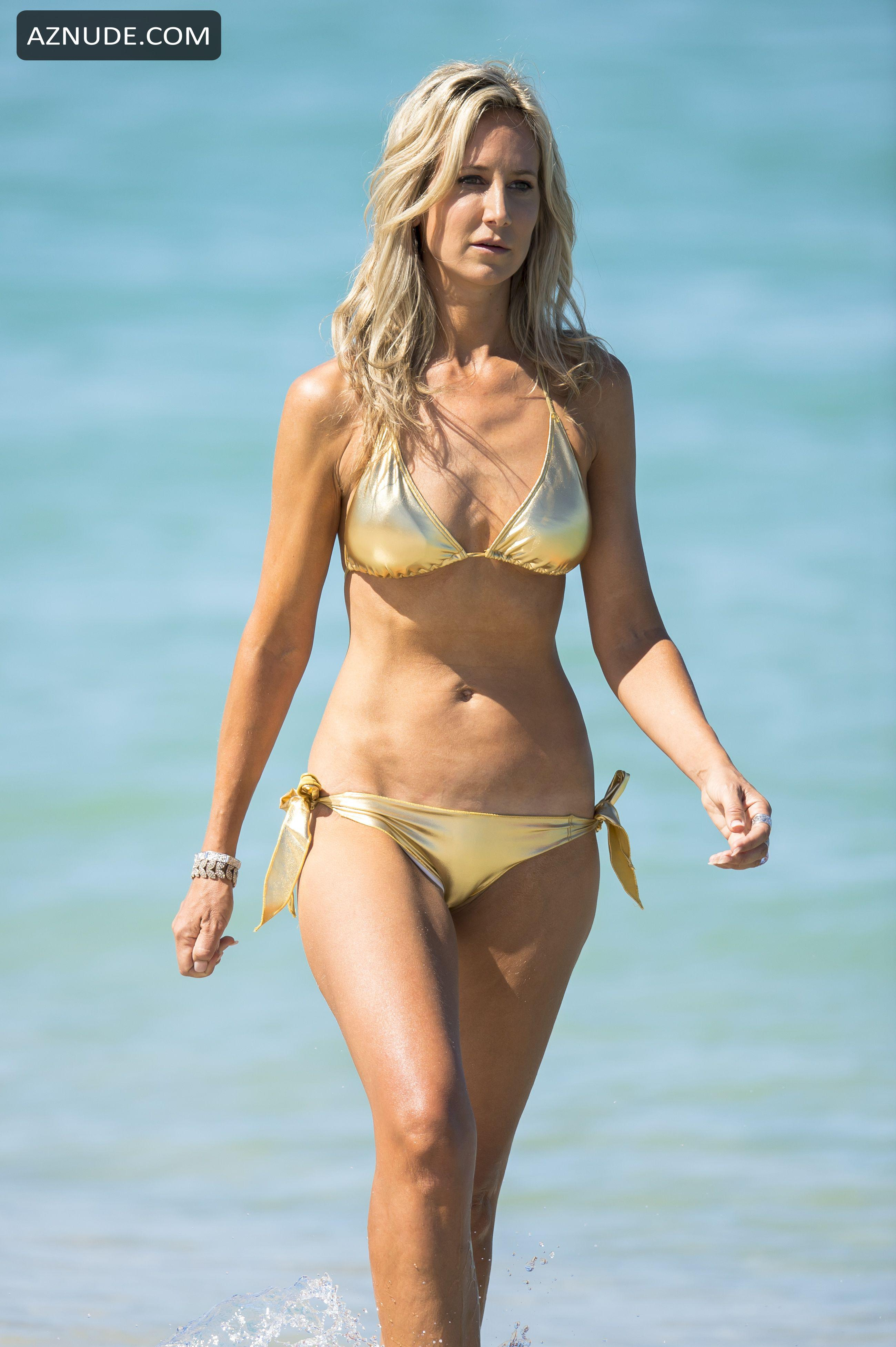 Bikini Gemma Ward Nude Pics HD