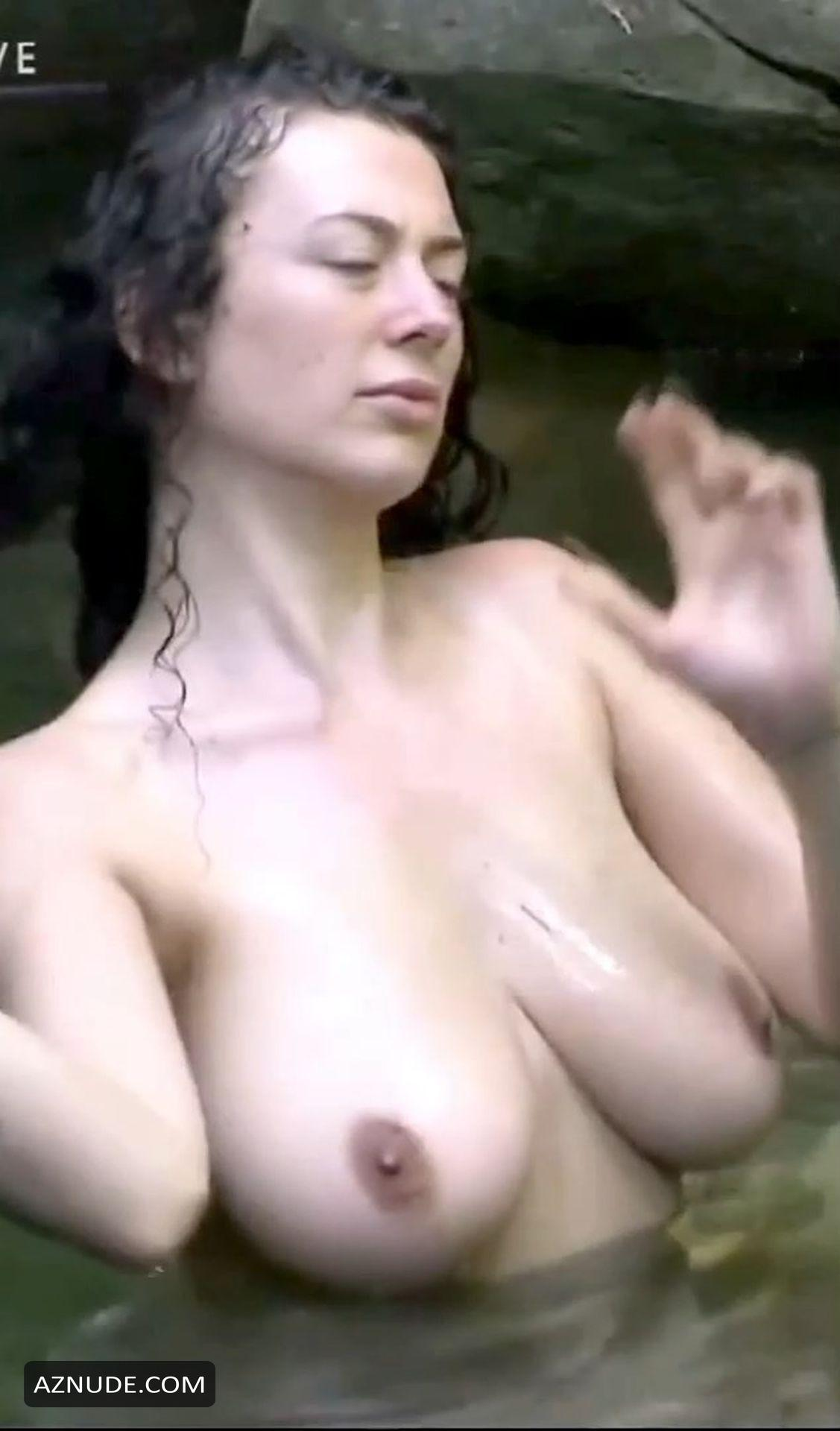 leila lowfire sex tube