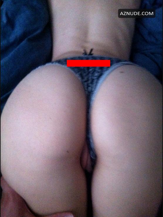Lena meyer landrut nackt beim sex