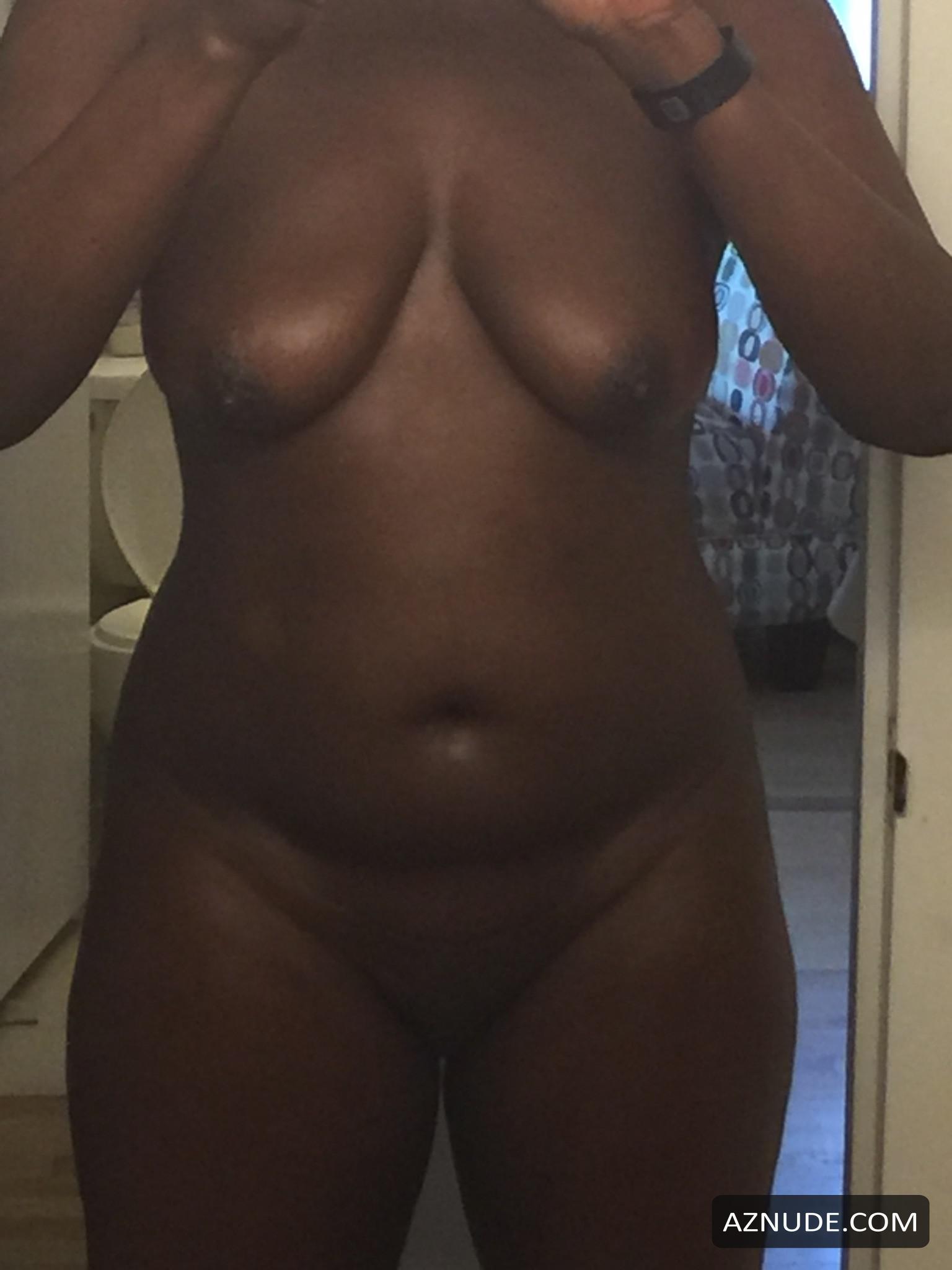 jones ass hole naked Grace