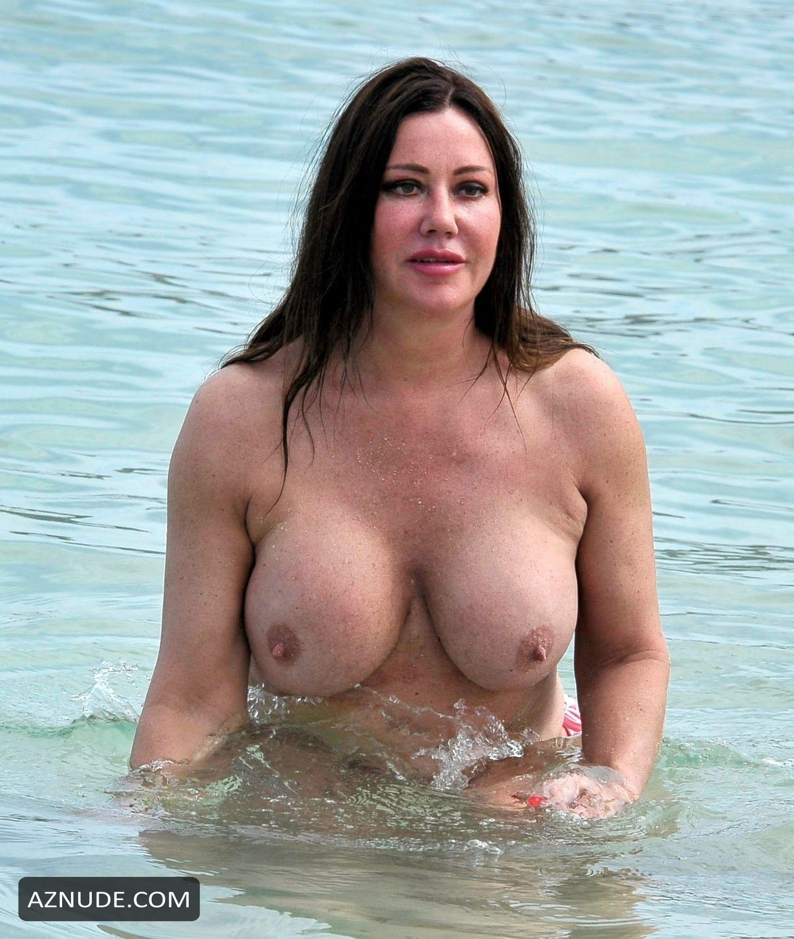 Naked Kelly Pickler Nude Free HD