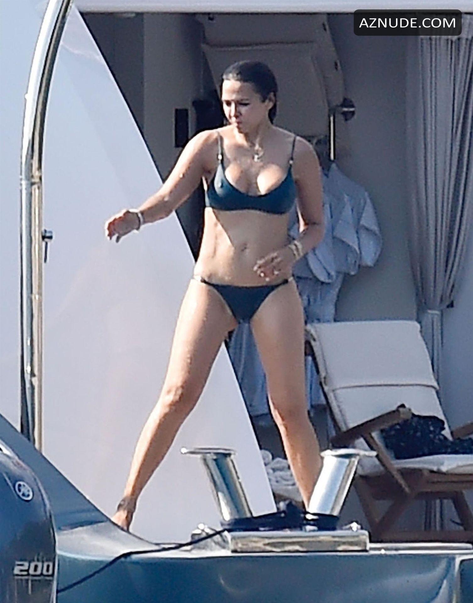 Luciana Barroso Nude - Aznude-6966