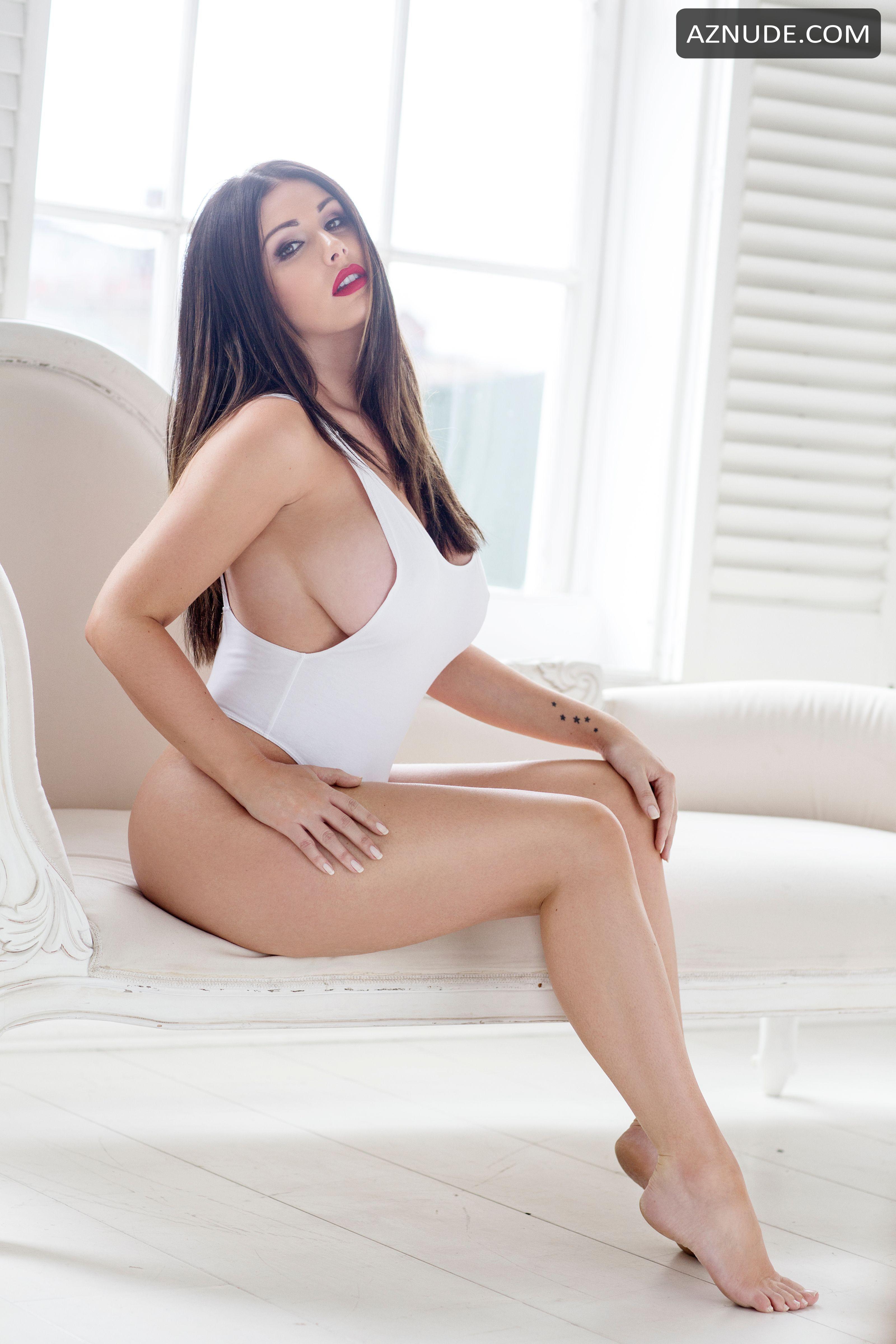 pics bikini Lucy pinder