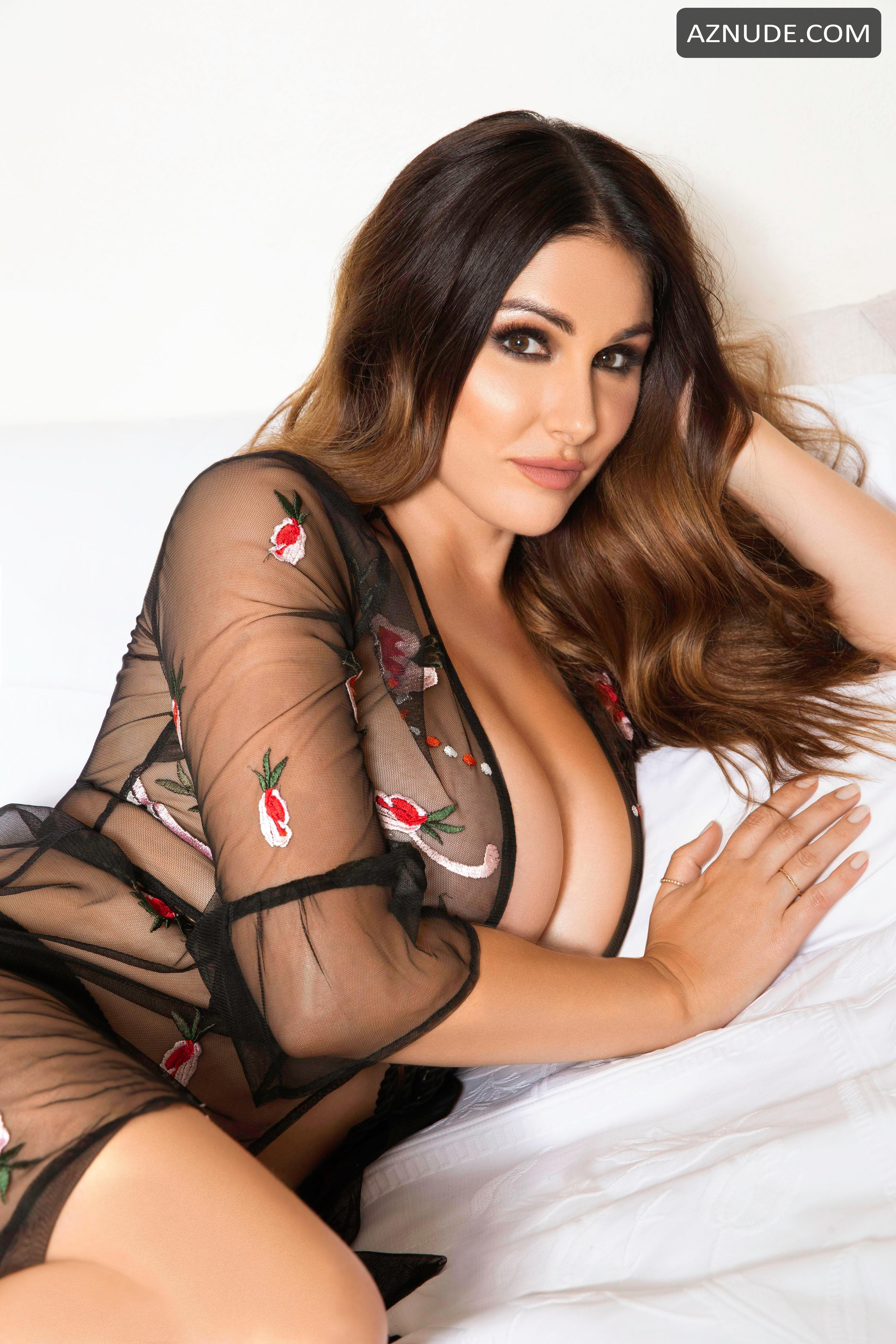 Lucy pinder completely naked nude gallery