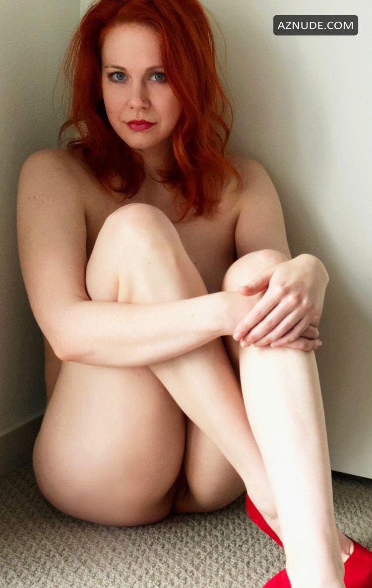 Porno photo Latex pegging tumblr