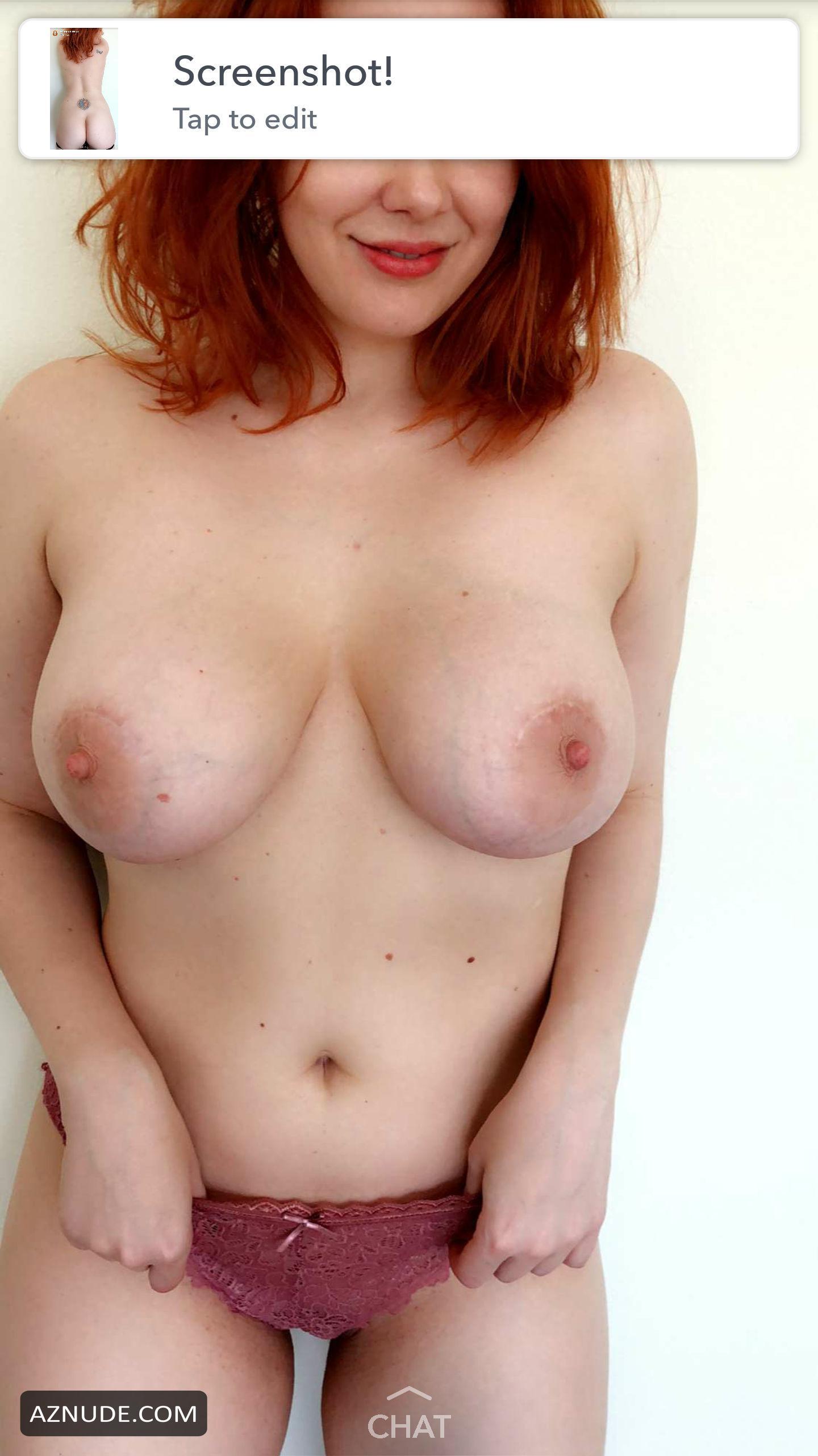ward pics Maitland nude