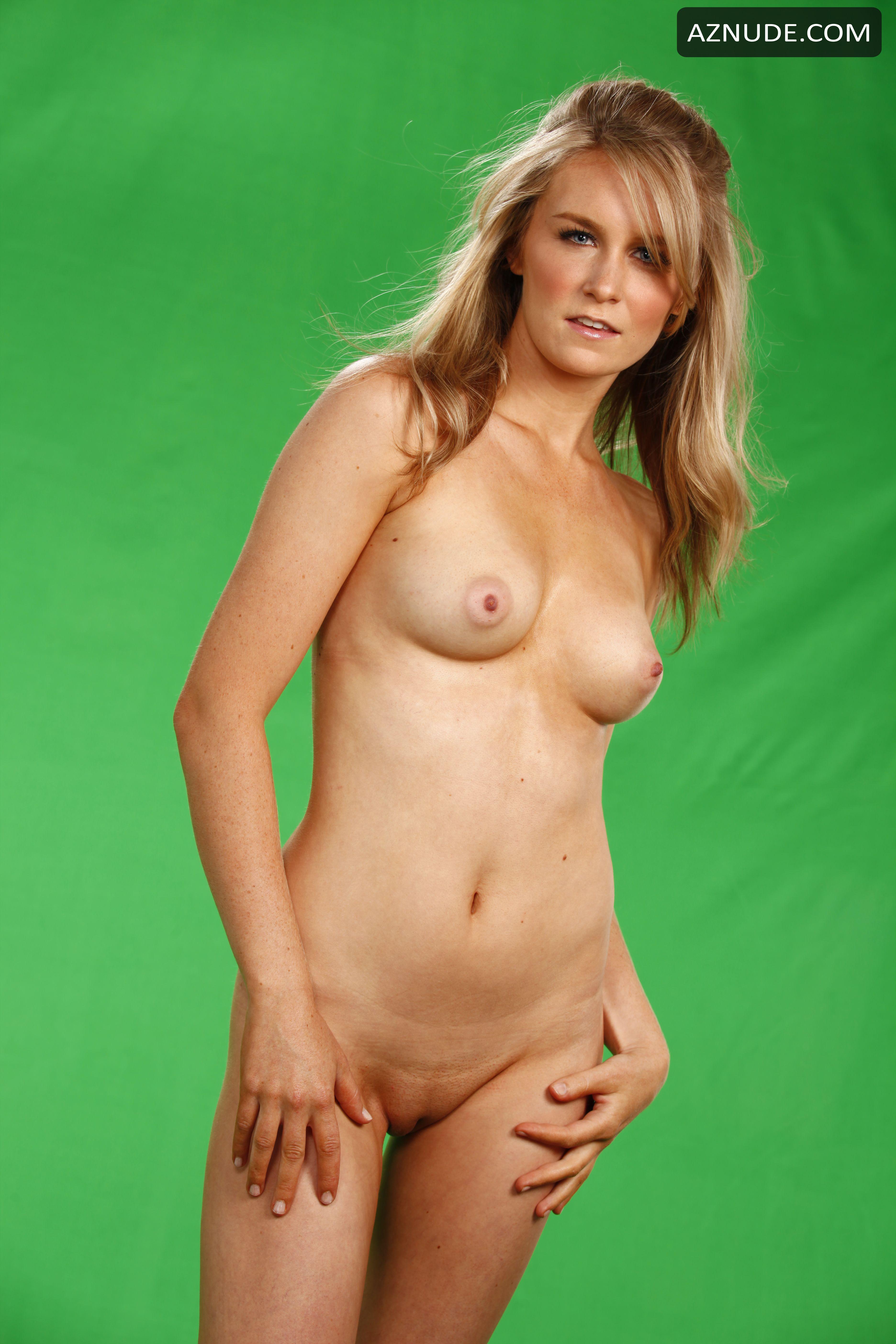 nude Porno Malorie Mackey (16 photo) Selfie, Instagram, see through