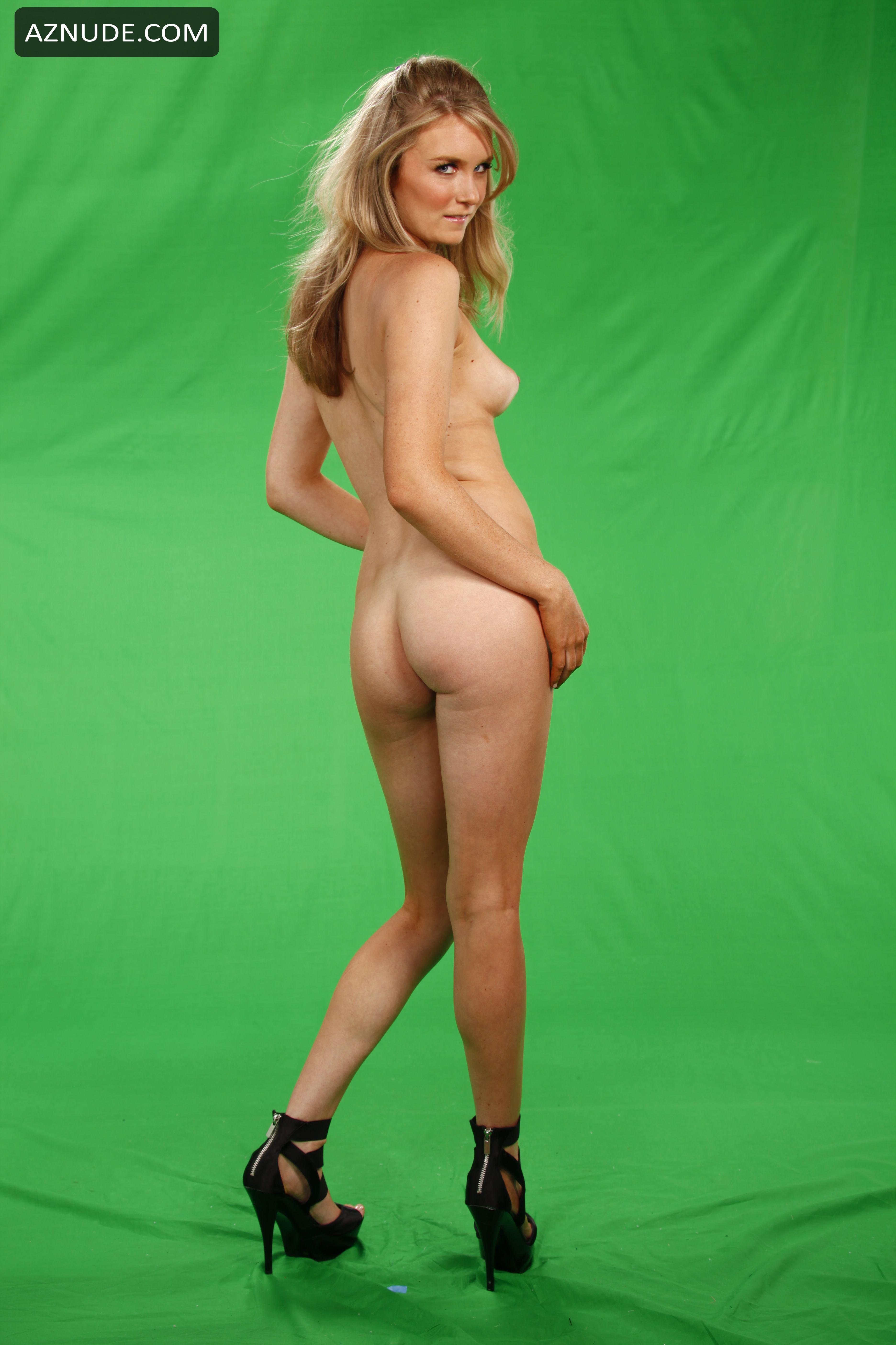naked (36 photos), Ass Celebrites foto