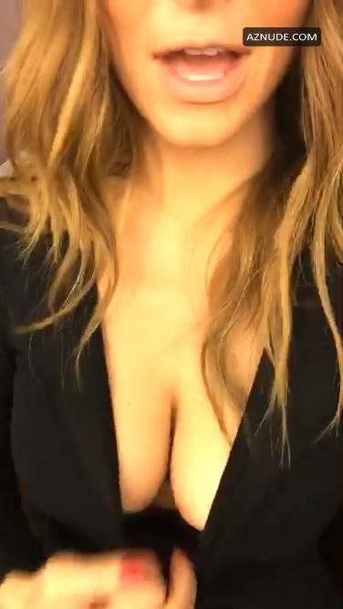 Boobs Maria Menouos Nude Jpg