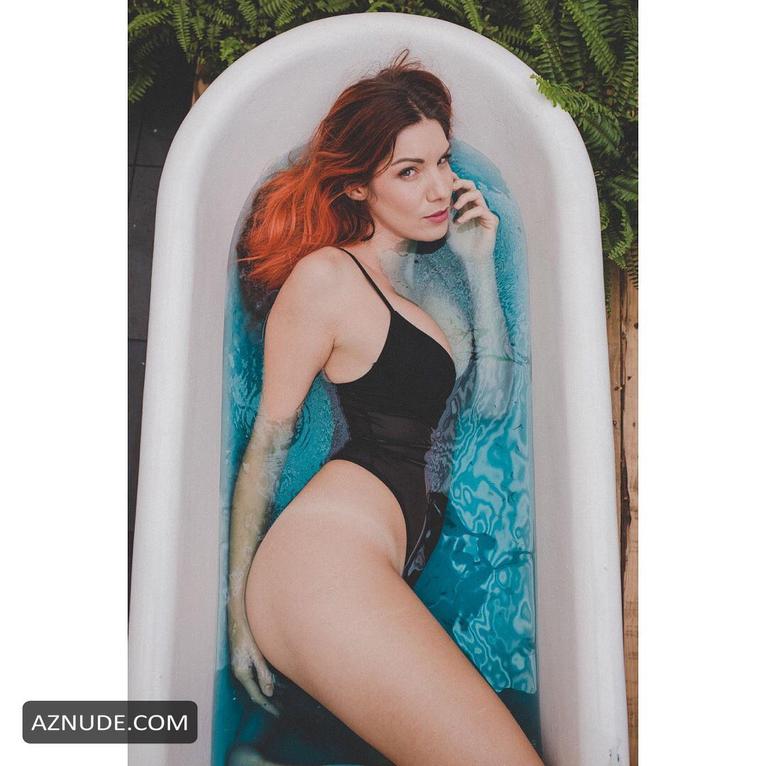 Nude Mariana de Souza Alves Lima naked (55 photos), Pussy, Is a cute, Feet, cleavage 2019