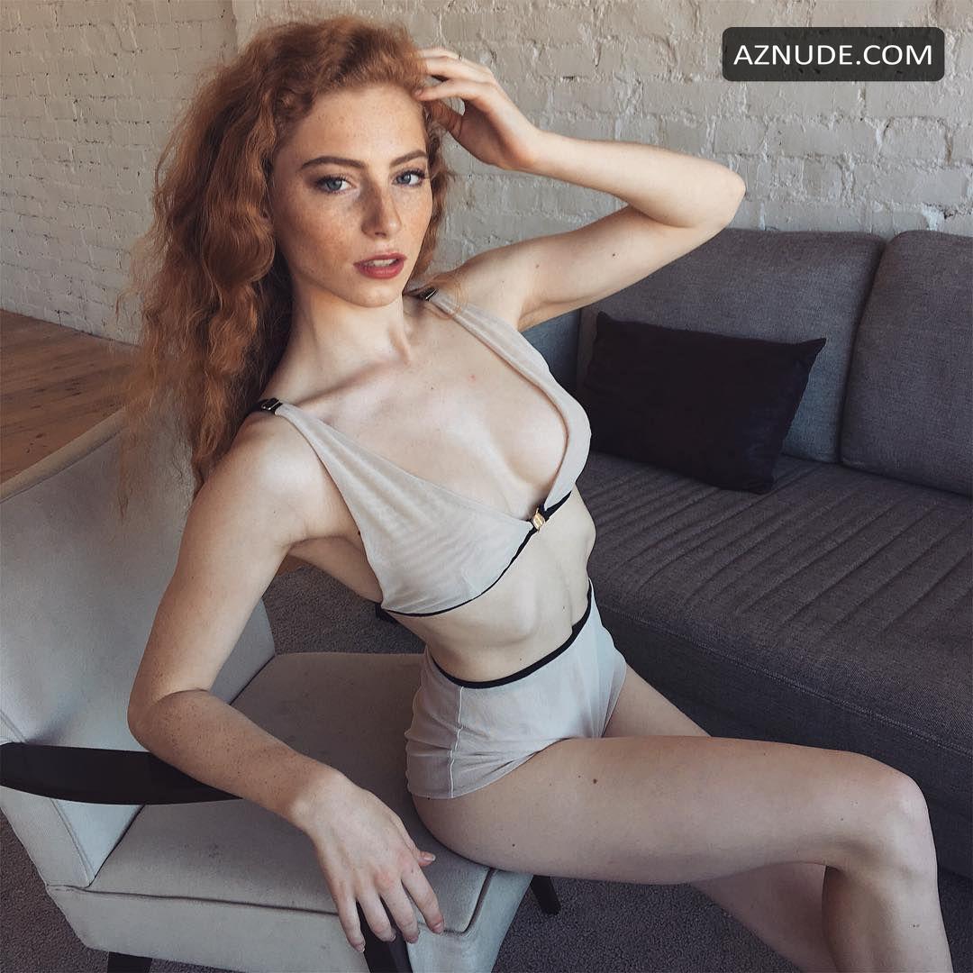 Naked Jemma Jenson Nude Pics Images