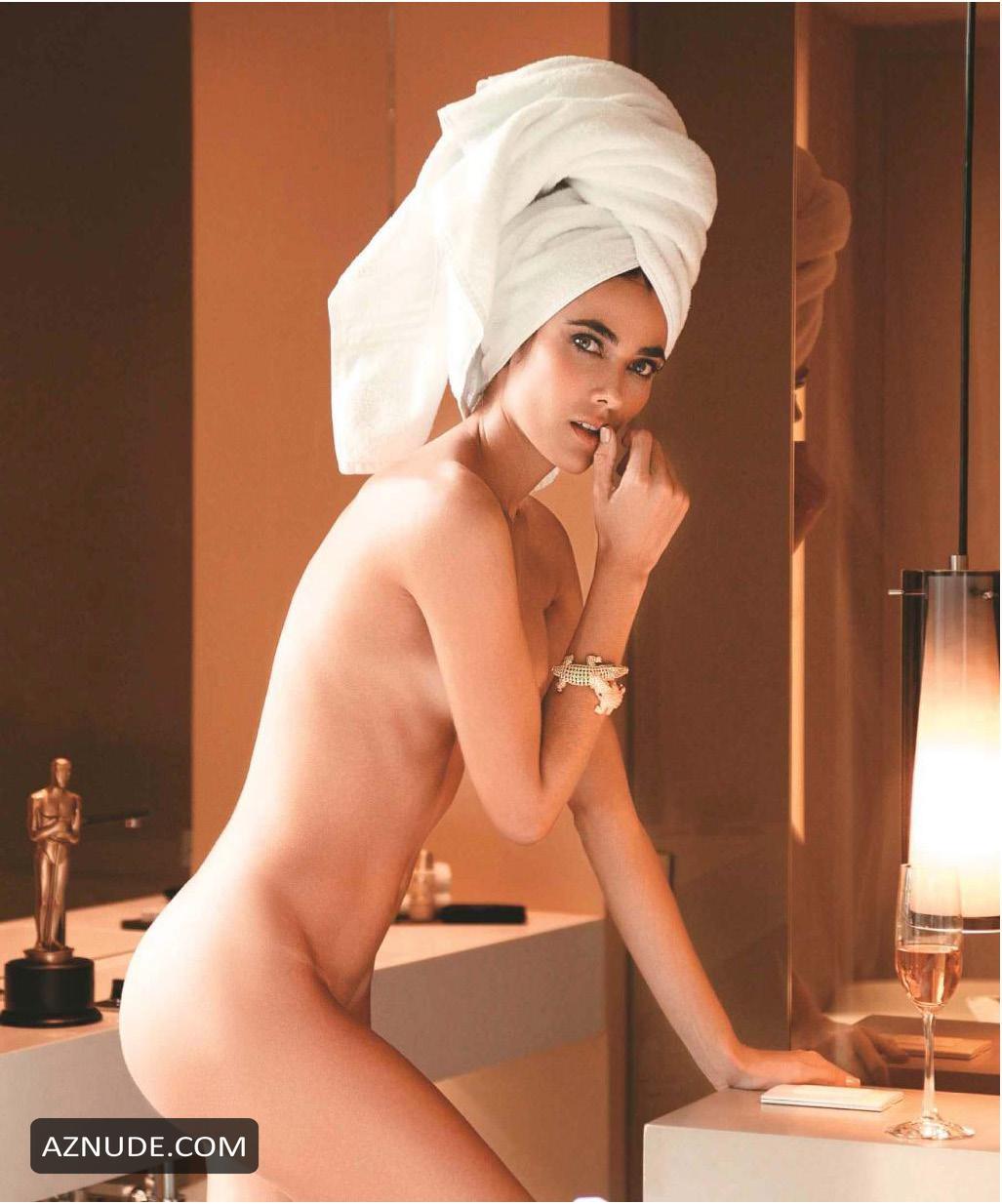 Marly velasquez nude sexy pics new pictures