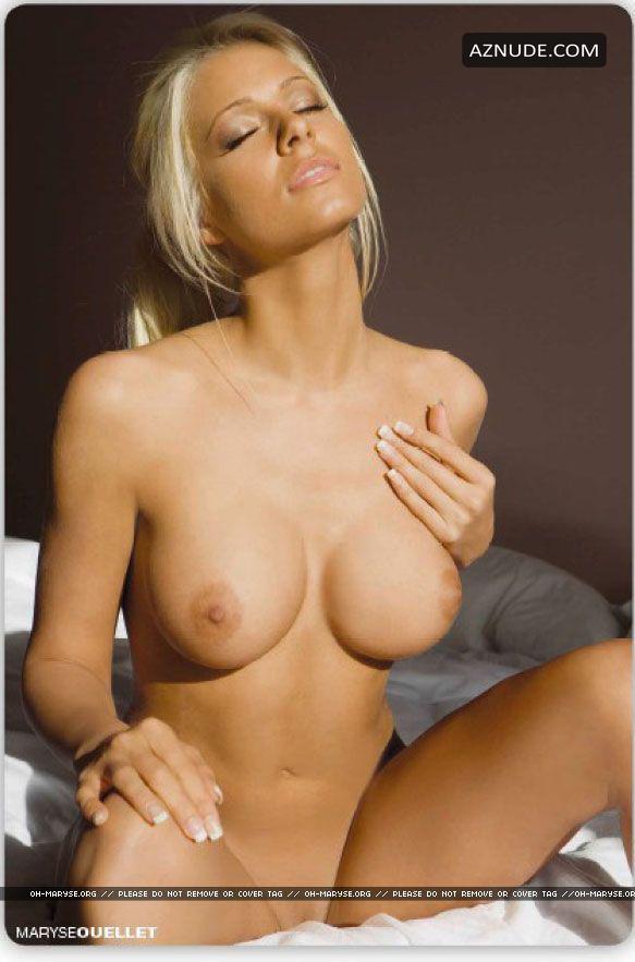 Colasamte recommends Midget sex movies