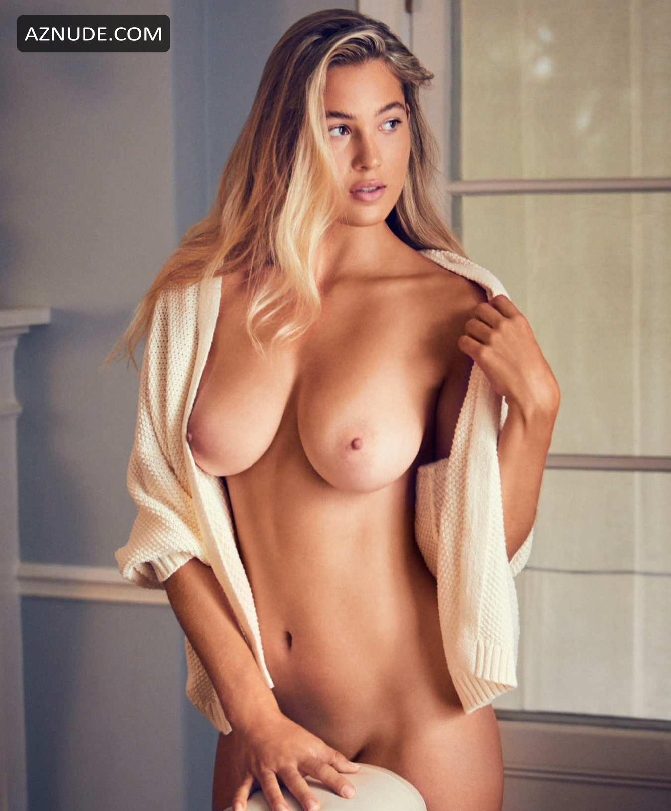 Share Porno bikini more agree