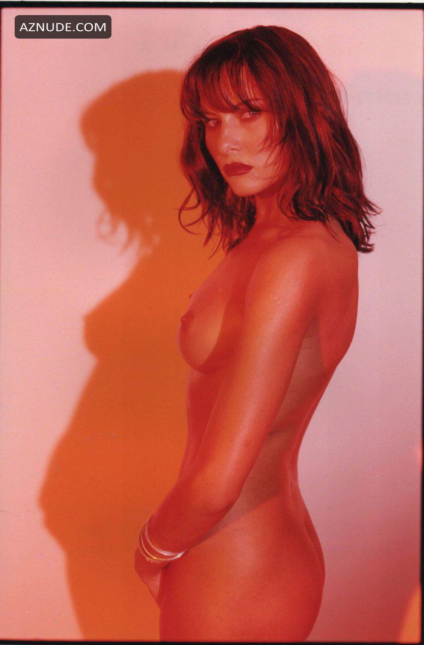 Xxx bollywood nude photo-1120