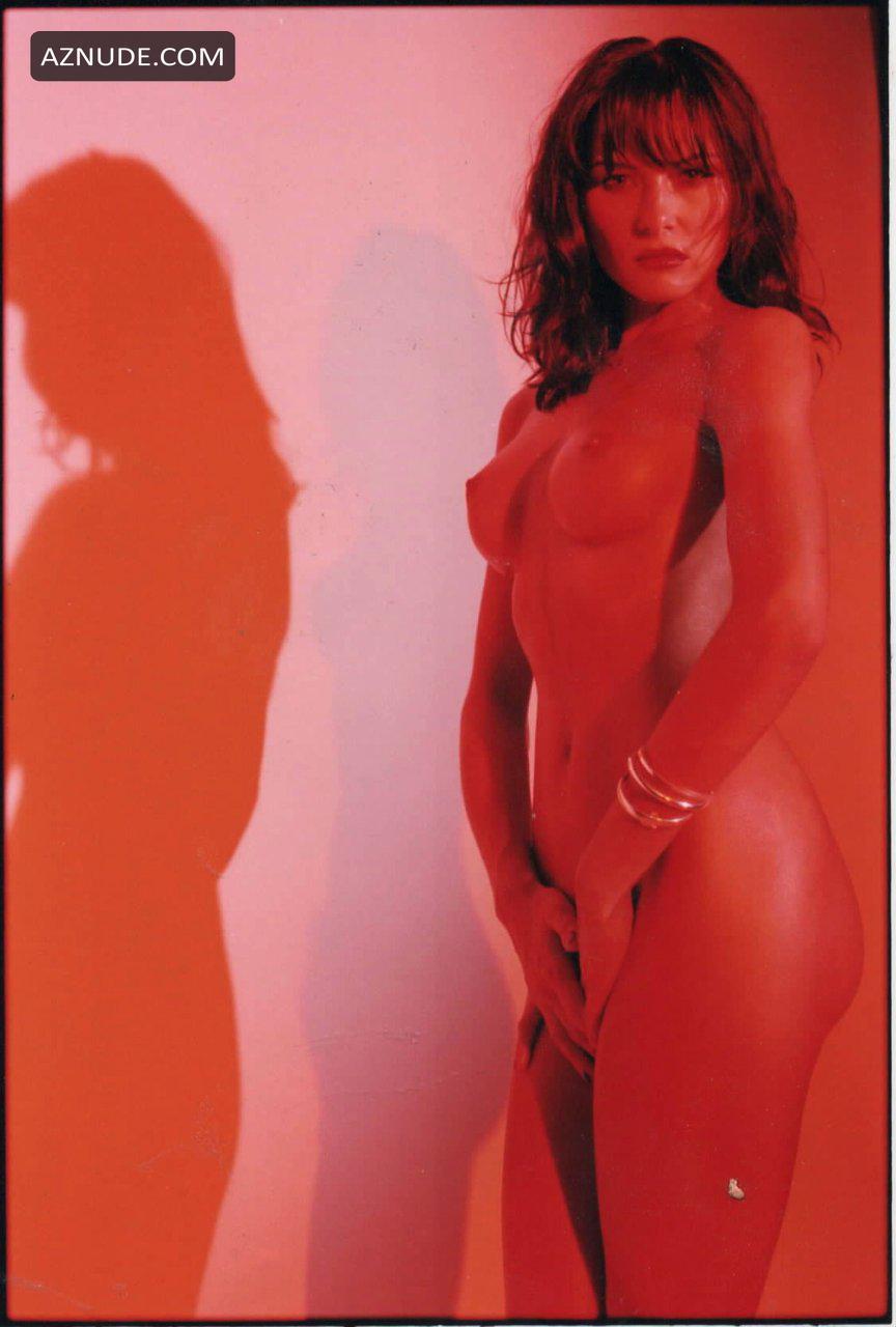 Xxx bollywood nude photo-3968