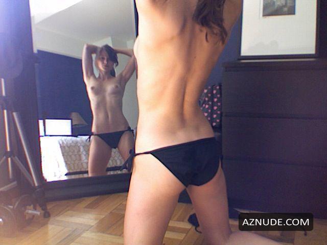 Melissa Benoist Nude - Aznude-3572