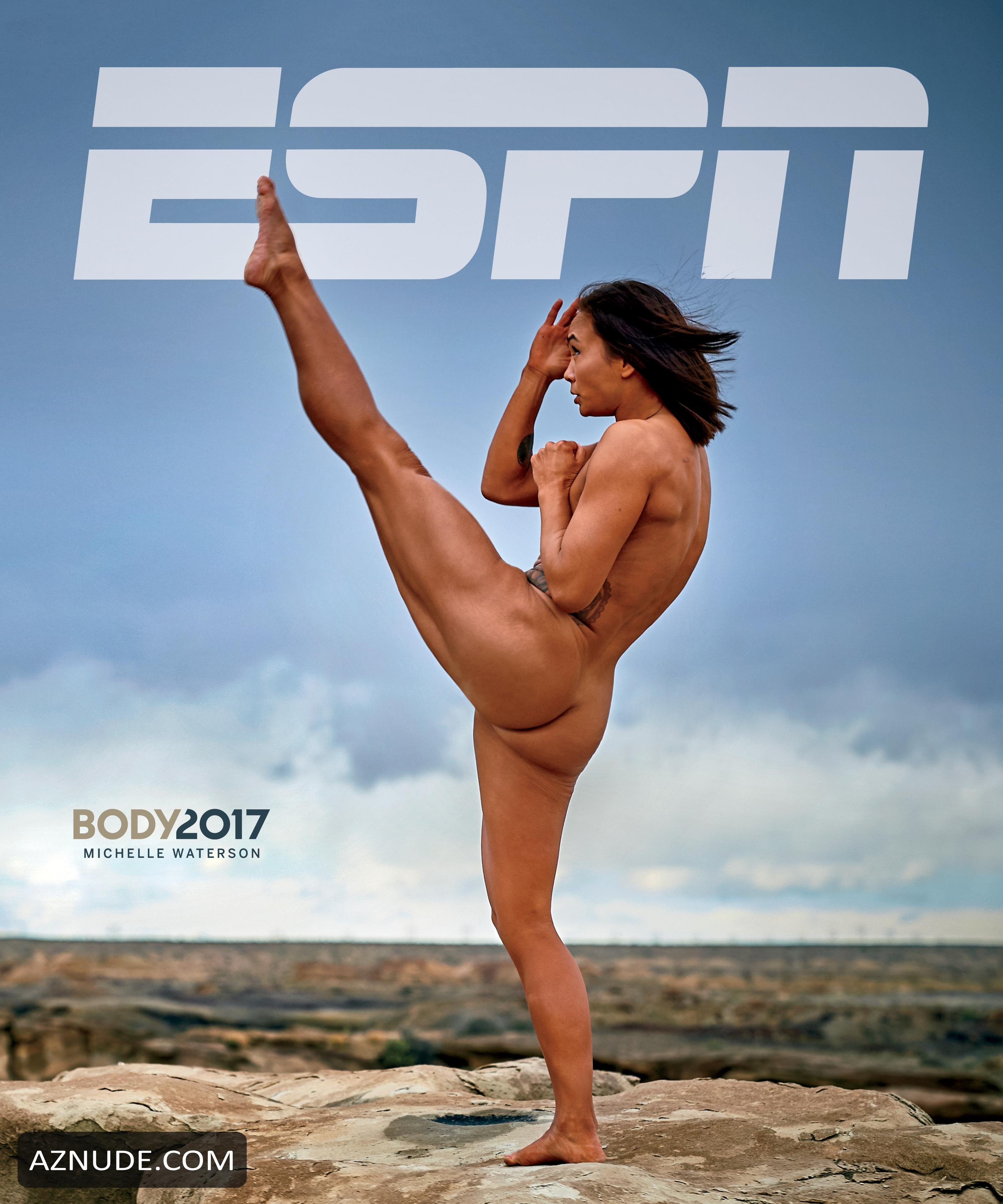 Swimsuit Michelle Wie Nude Png