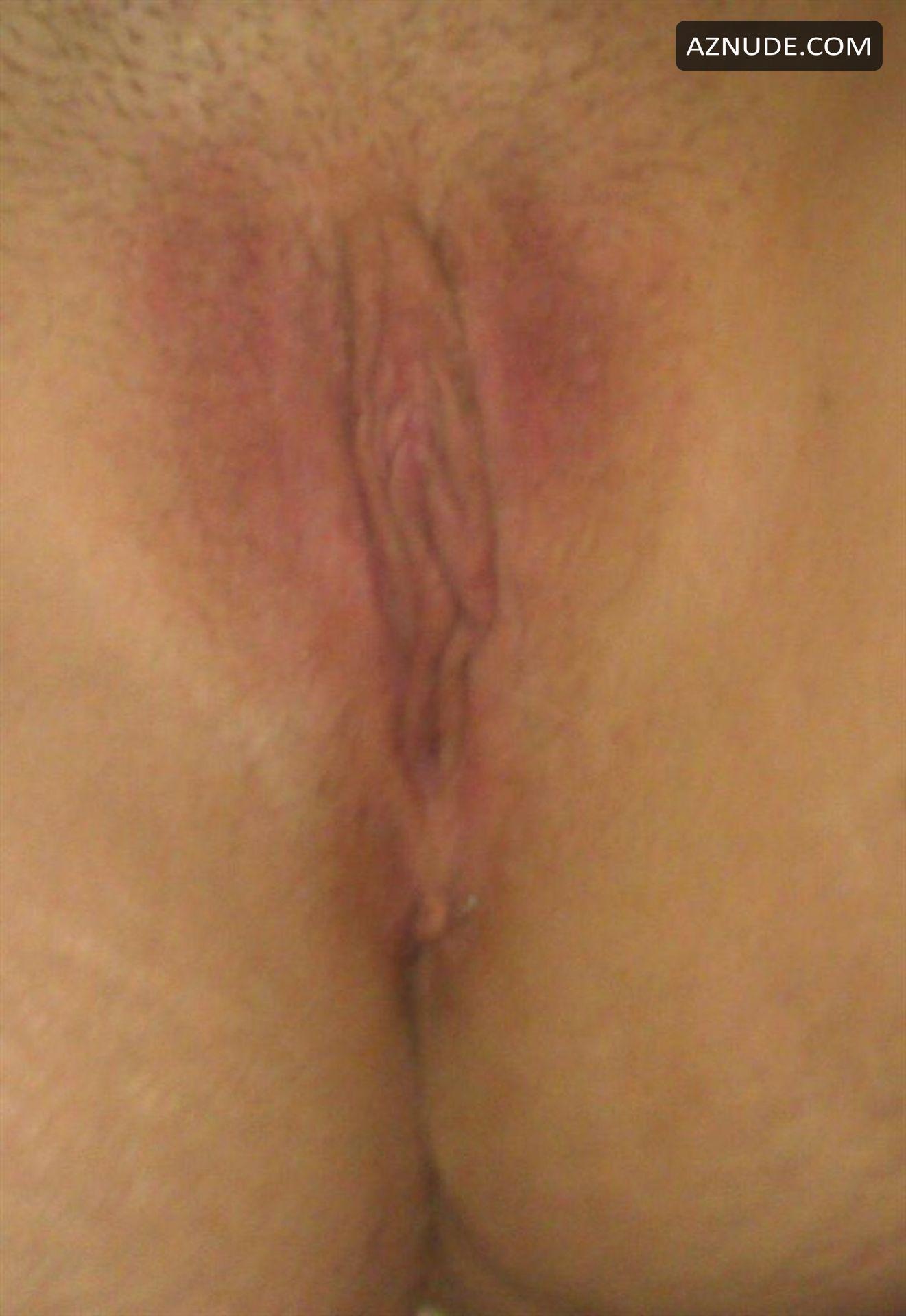 Meisha tate nude photos