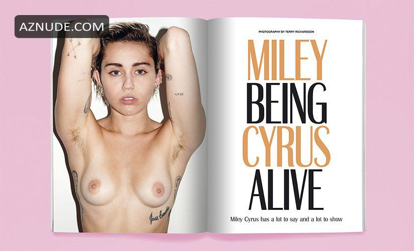 Sex Miley Cyrus Naked For Real Gif