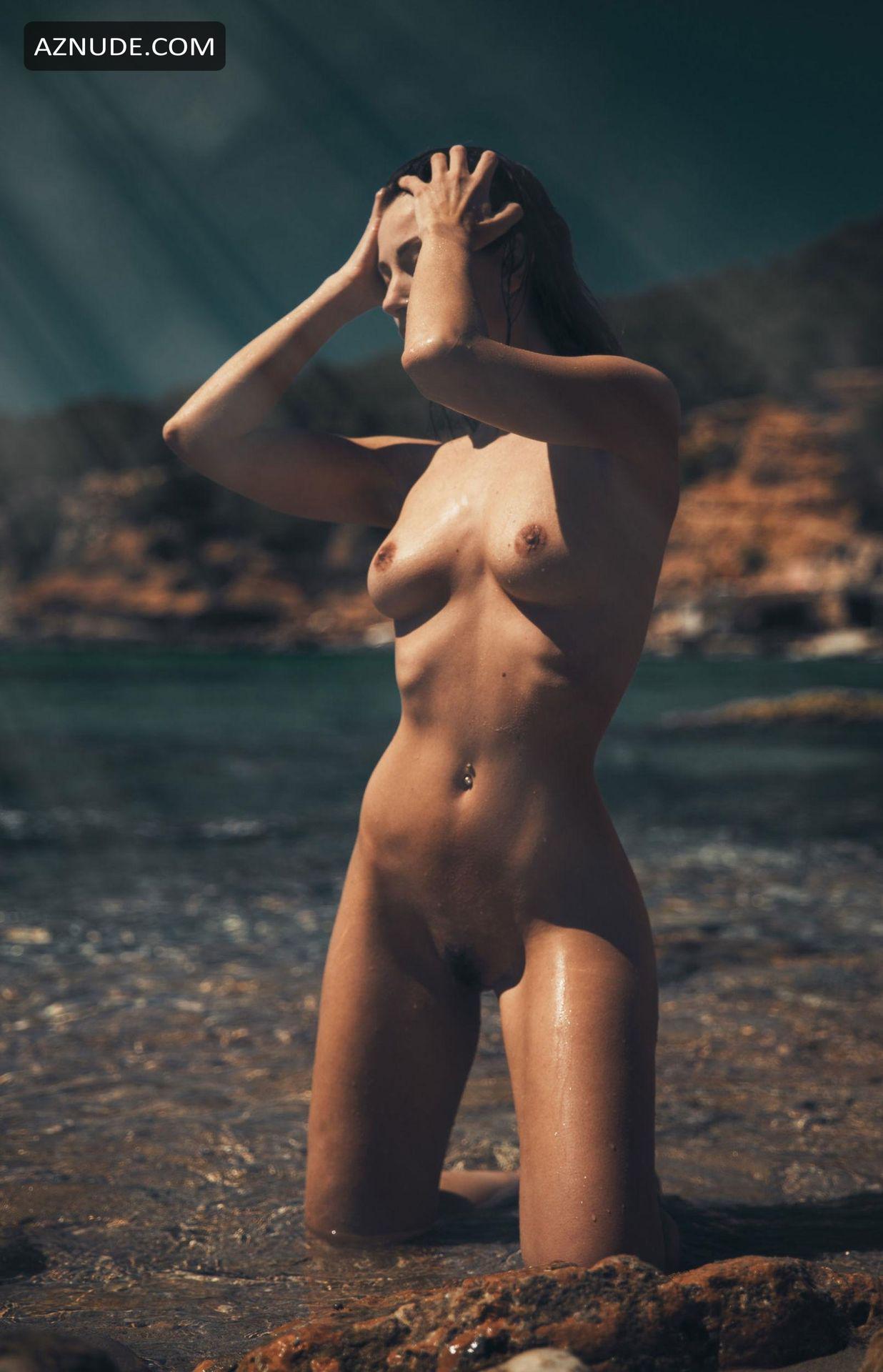 Free bikini stories