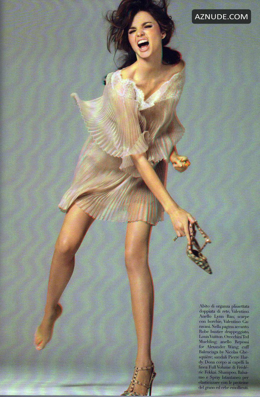 Miranda Kerr Nude - Aznude-3017