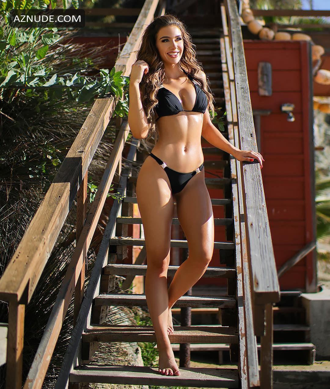 Boobs Gigi Alves Nude Images