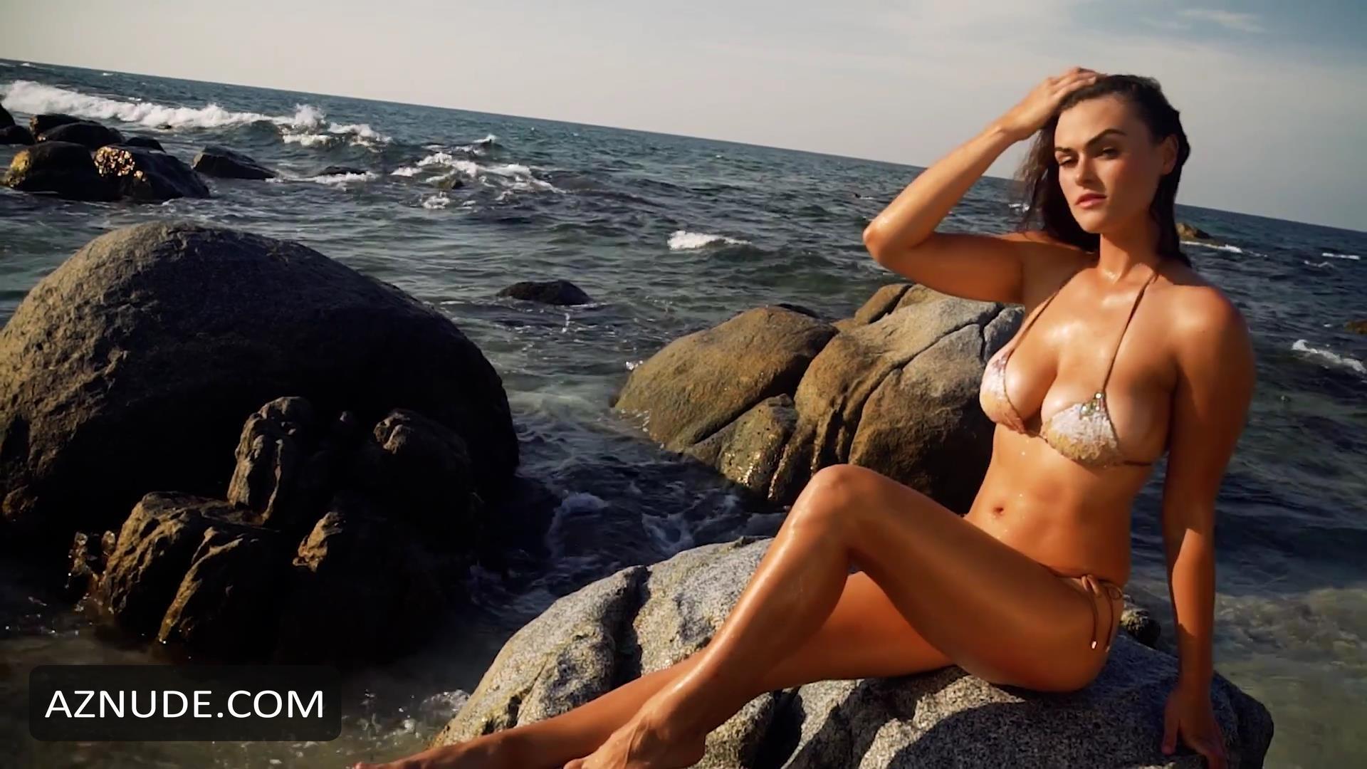 Lena headey naked pics