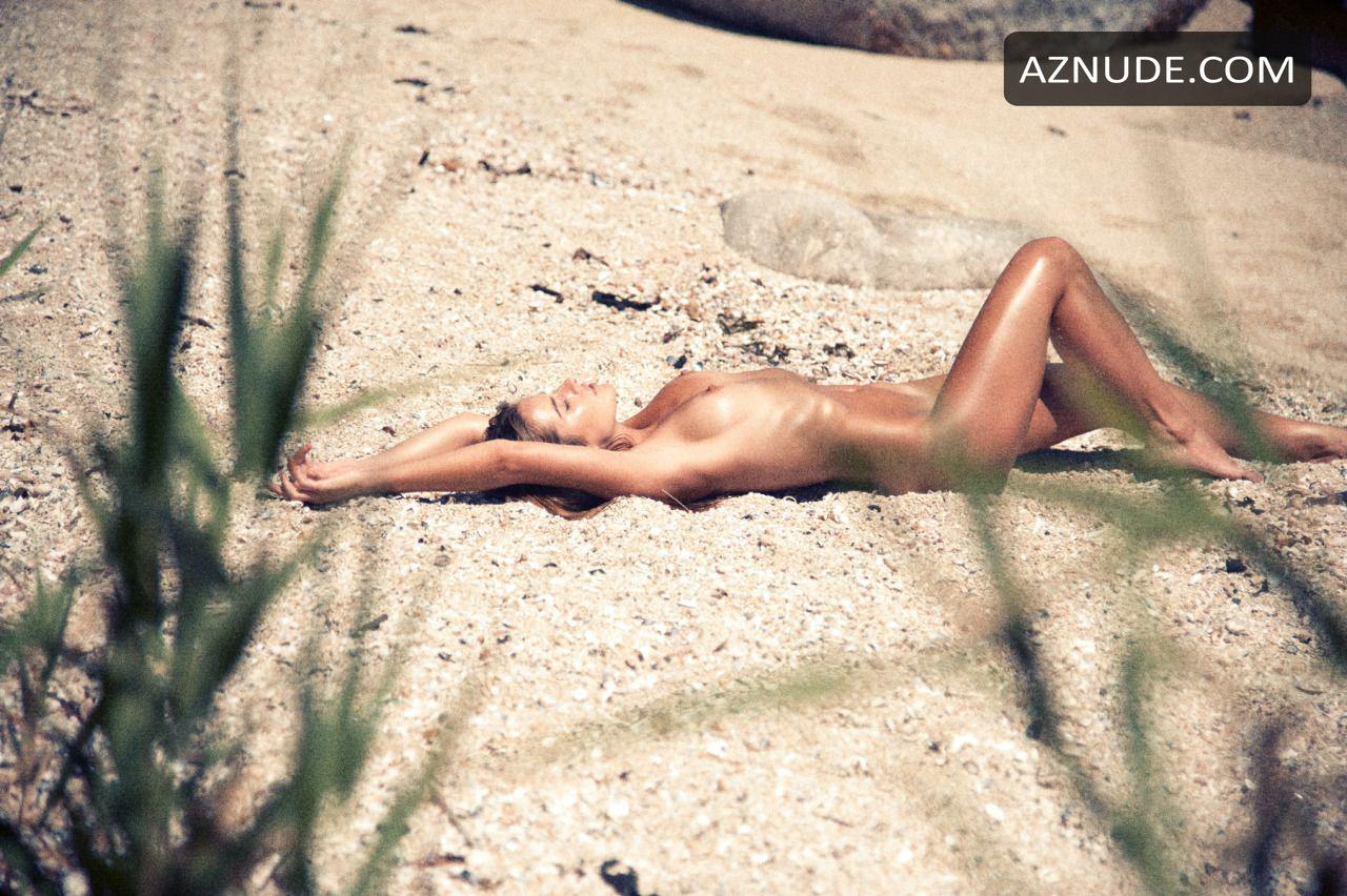 Butt Nicole Naude nudes (54 photos) Is a cute, Twitter, panties