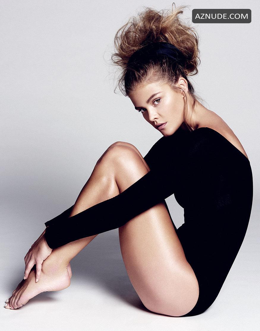 Sofia Tesmenitskaya Nude Photos and Videos - 2019 year