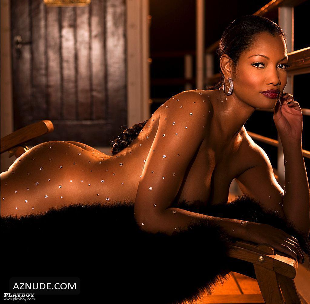 Hot Playboy Magazine Nude Photos Photos
