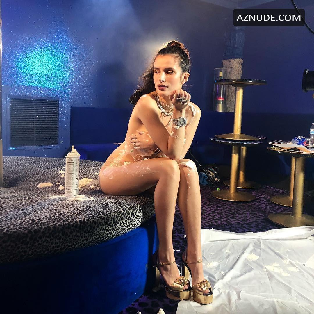 Erotic naked massage girls blowjob videos