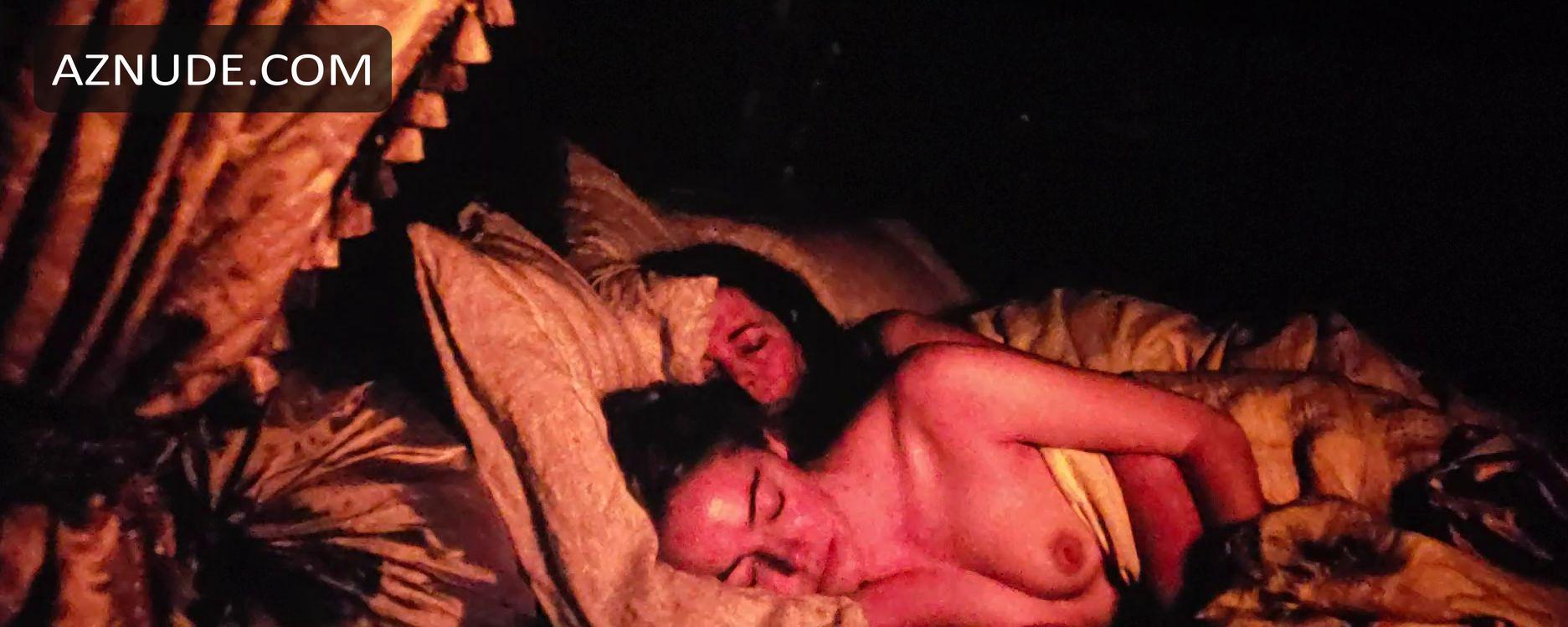 Stars Emma Stones Nude Photos
