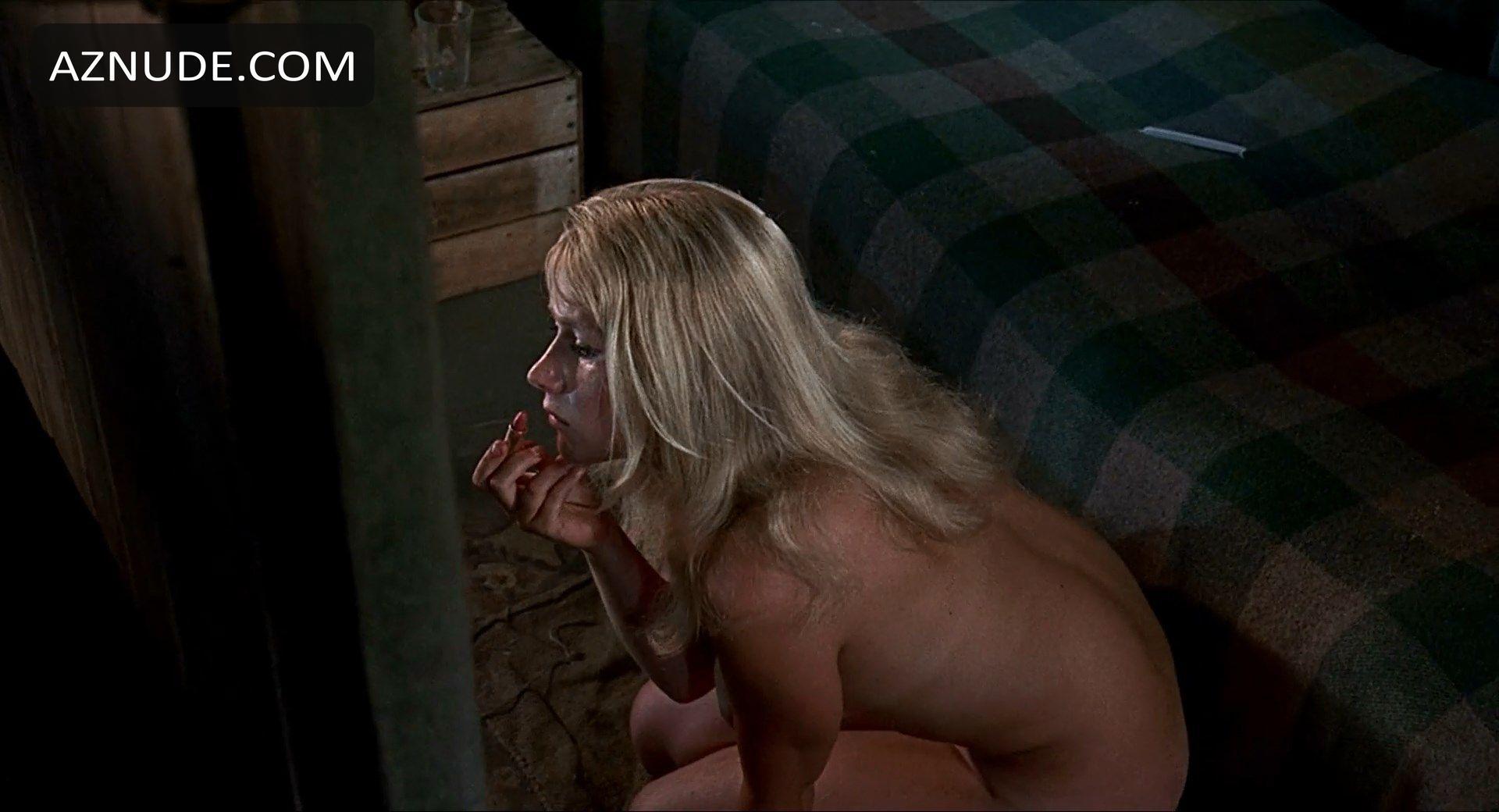 helen mirren nude pics cunt