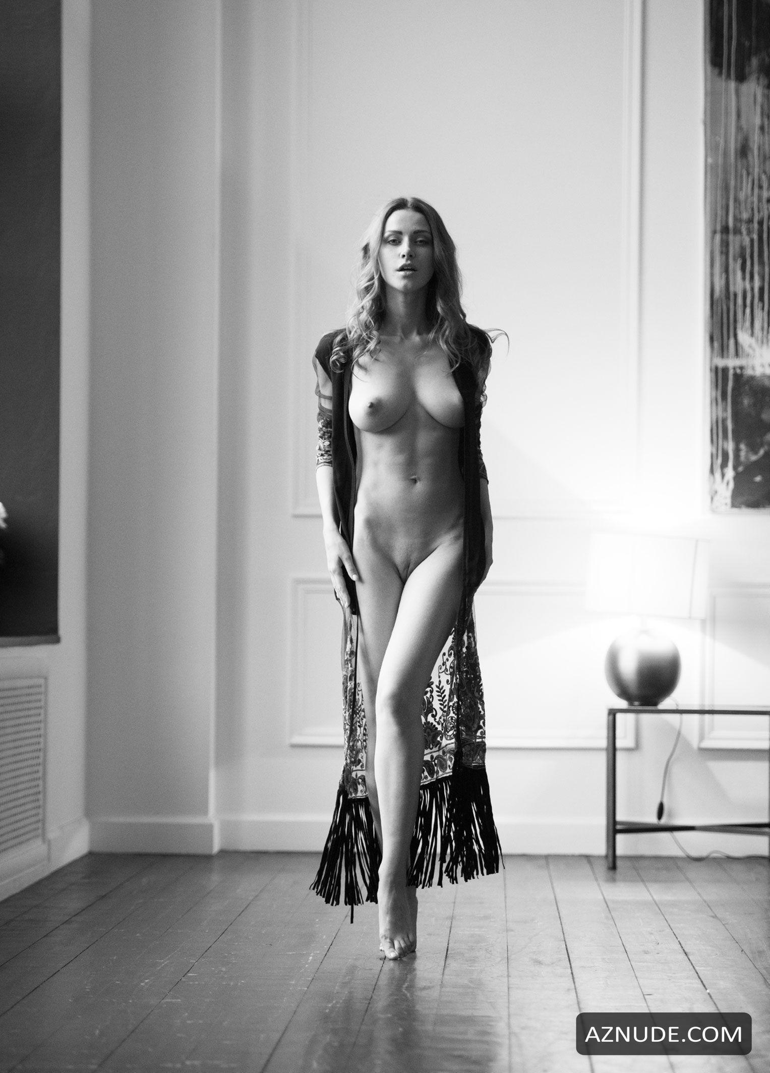 Sex Francesca Dani Nude Png