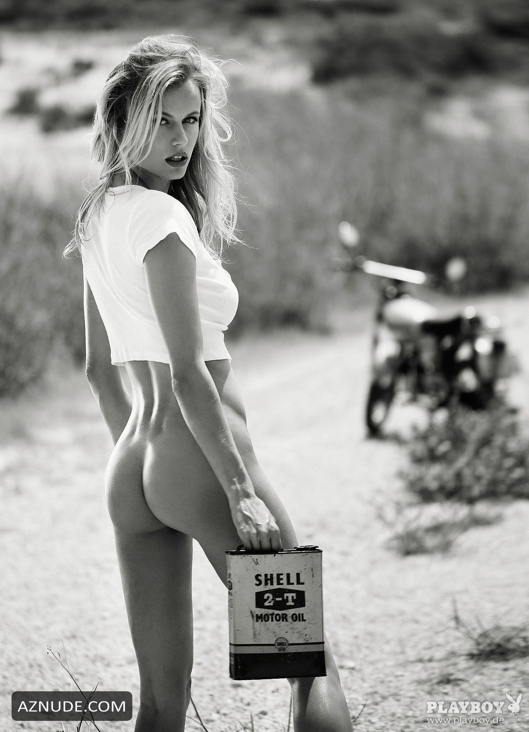 Playboy De