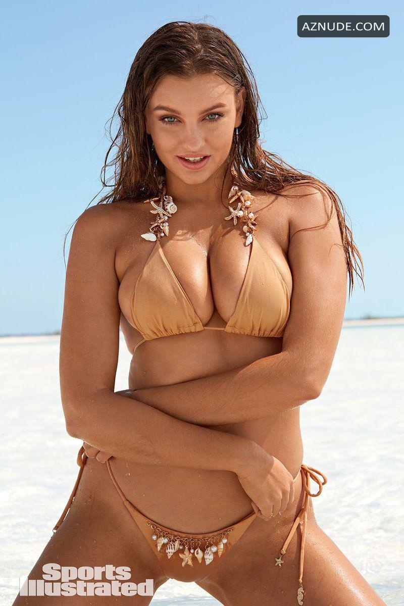Nude olivia brower Olivia Brower