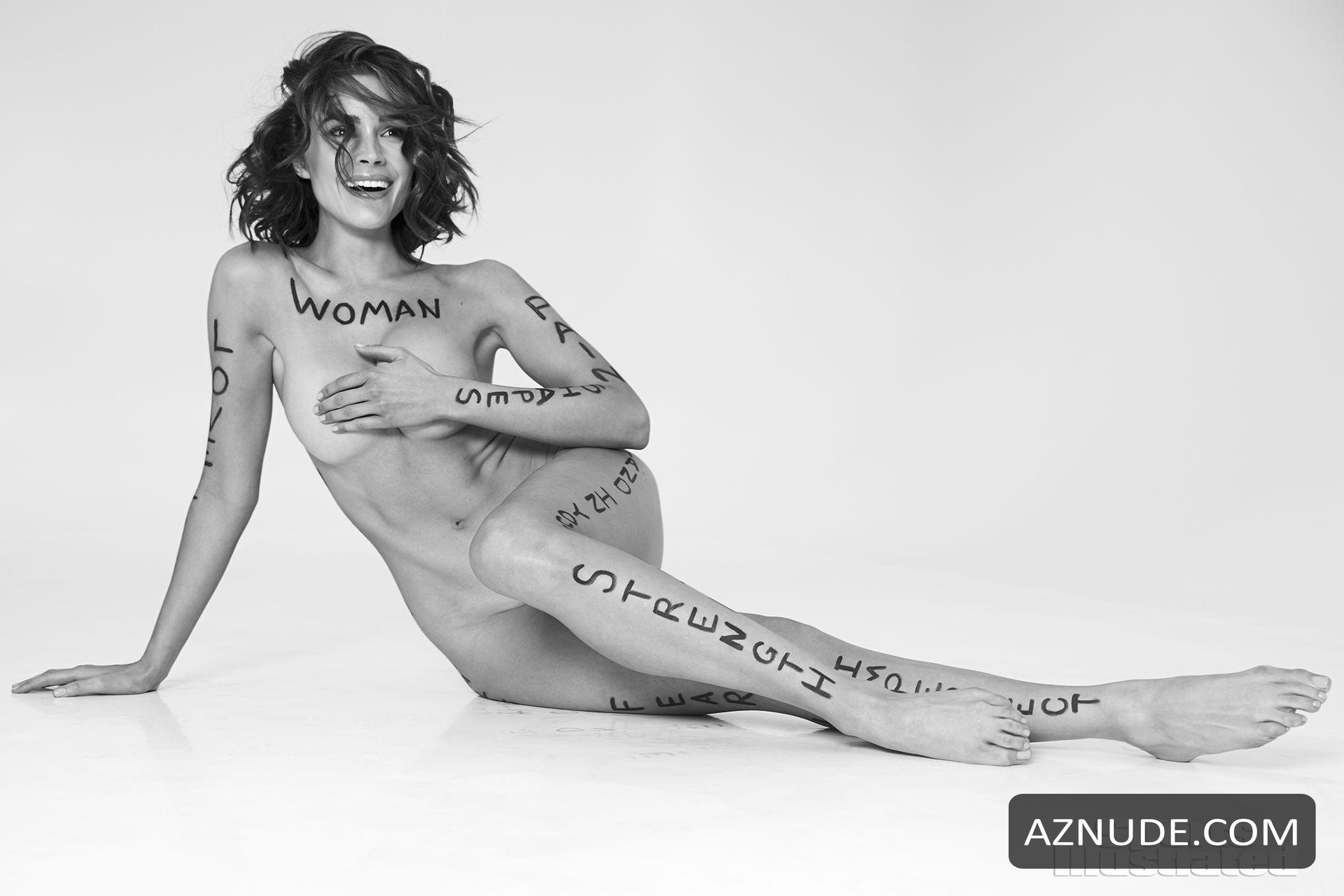 Women best nude-3507