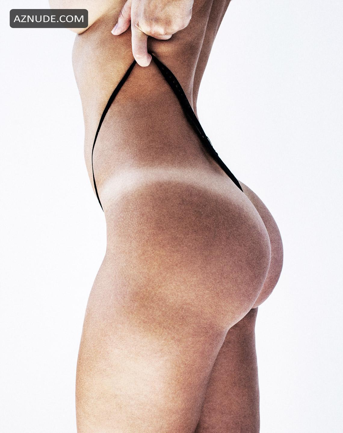 Nude photos Long legged girl pics