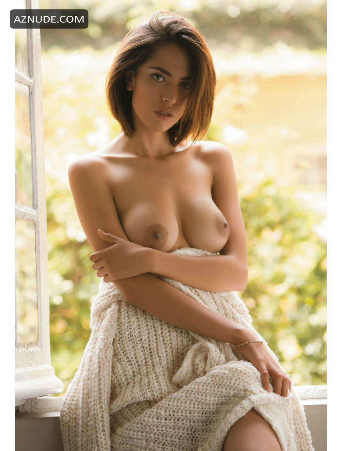 Alexandra Jimenez Tetas paula jimenez nude - aznude
