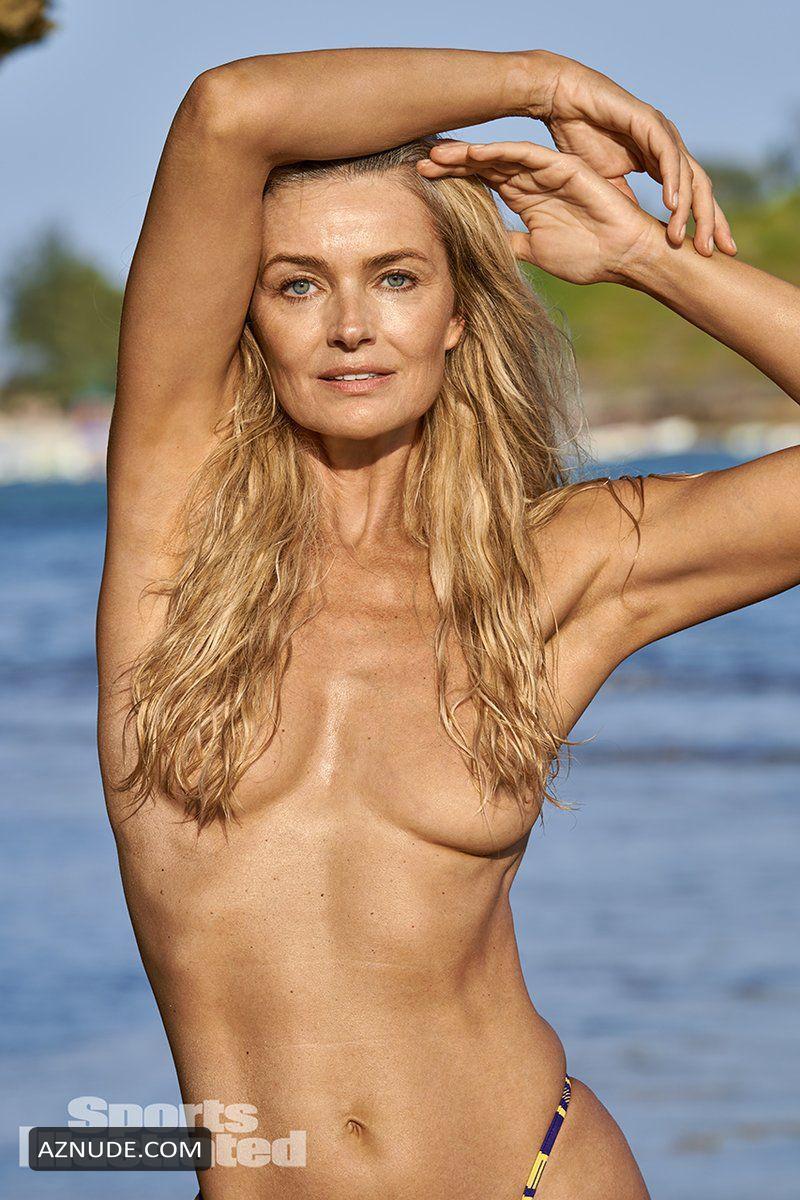 nude women posters