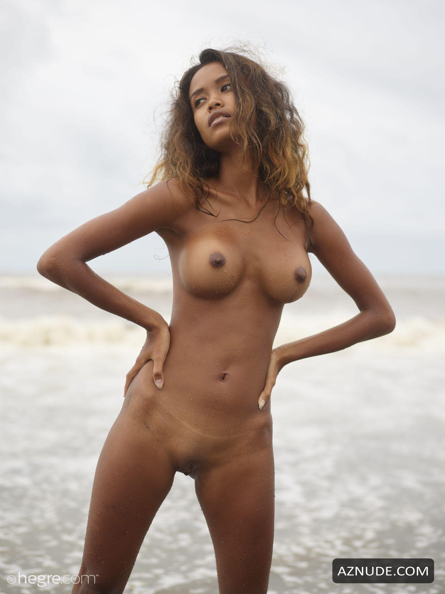 Swimwear Naked Porn Images Png