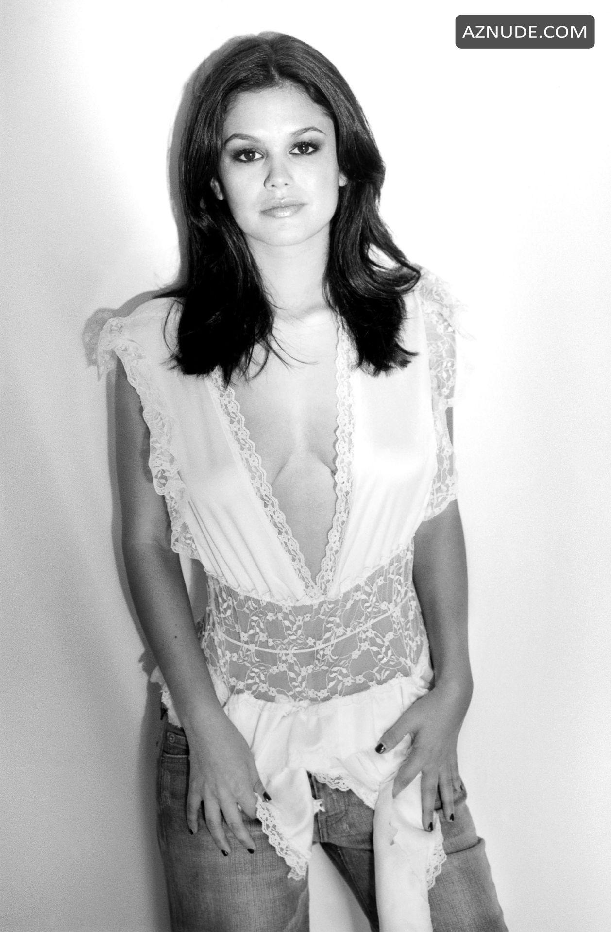 Sexy Rachel Beilson Nude Photos