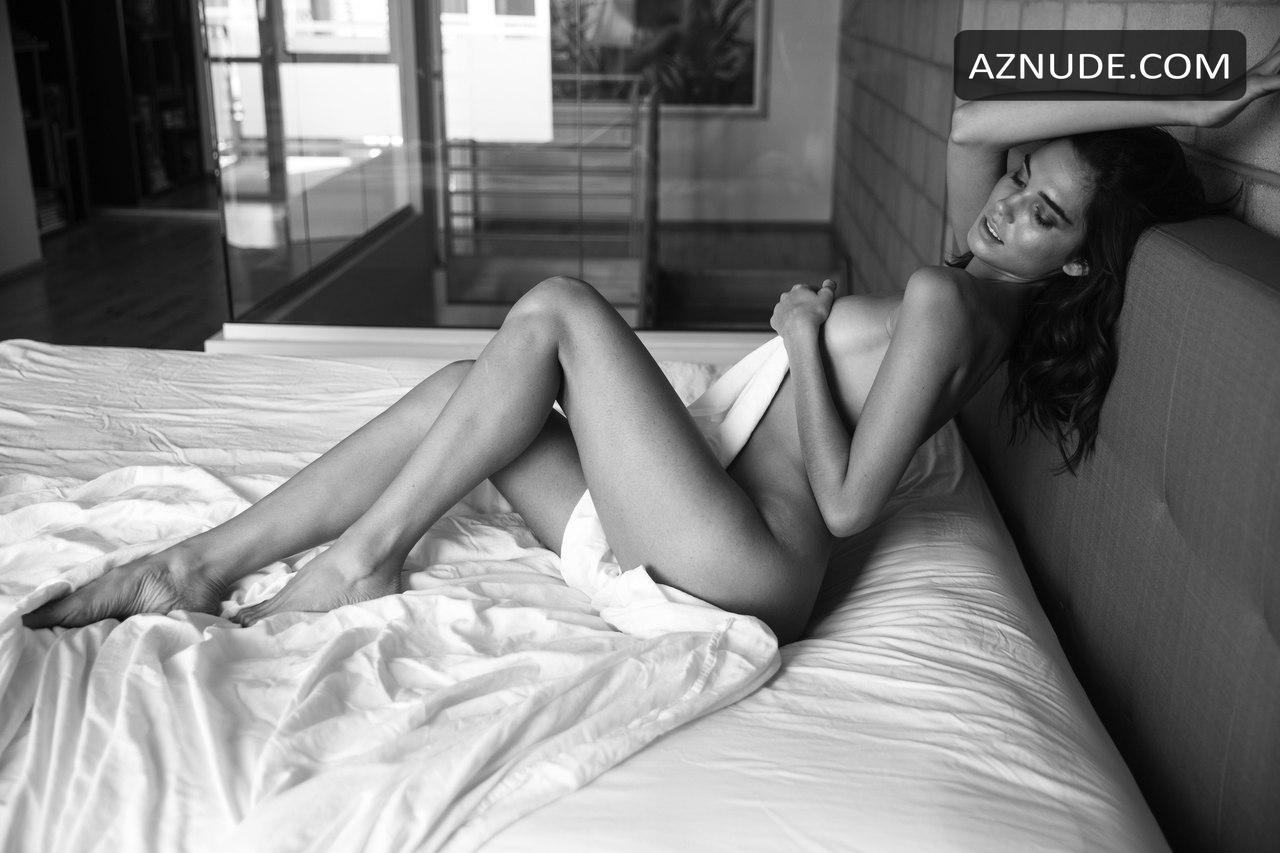 Vallori nude rachel Rachel Vallori